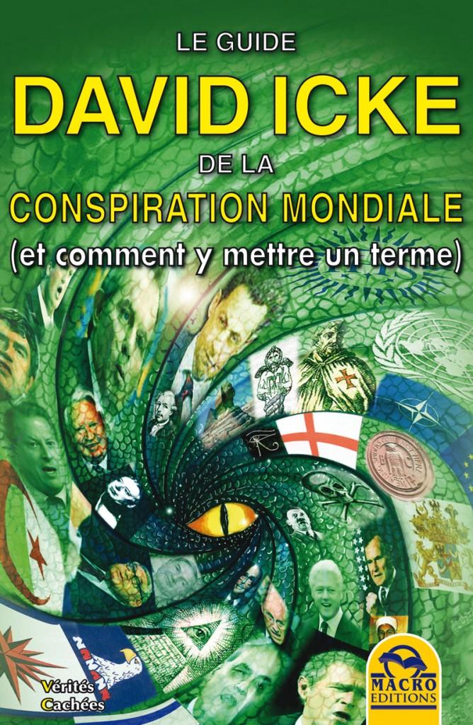 guide-david-icke-de-la-conspiration-mondiale