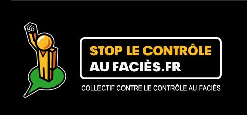 © Stop le contrôle au faciès
