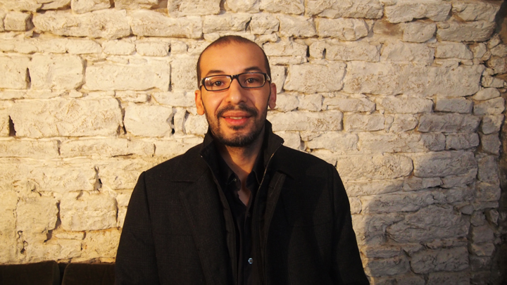 Ismail Sadky : «Il y en a marre des Mozarts assassinés»