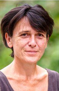 Lutte Ouvrière : Marie-Christine Seemann.