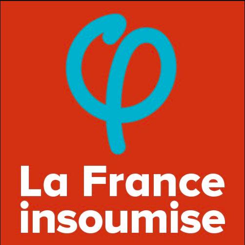 «Insoumeetic», le groupe Facebook des rencontres insoumises