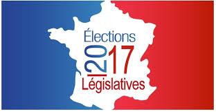 14ème circonscription : découvrez vos candidat-e-s aux législatives