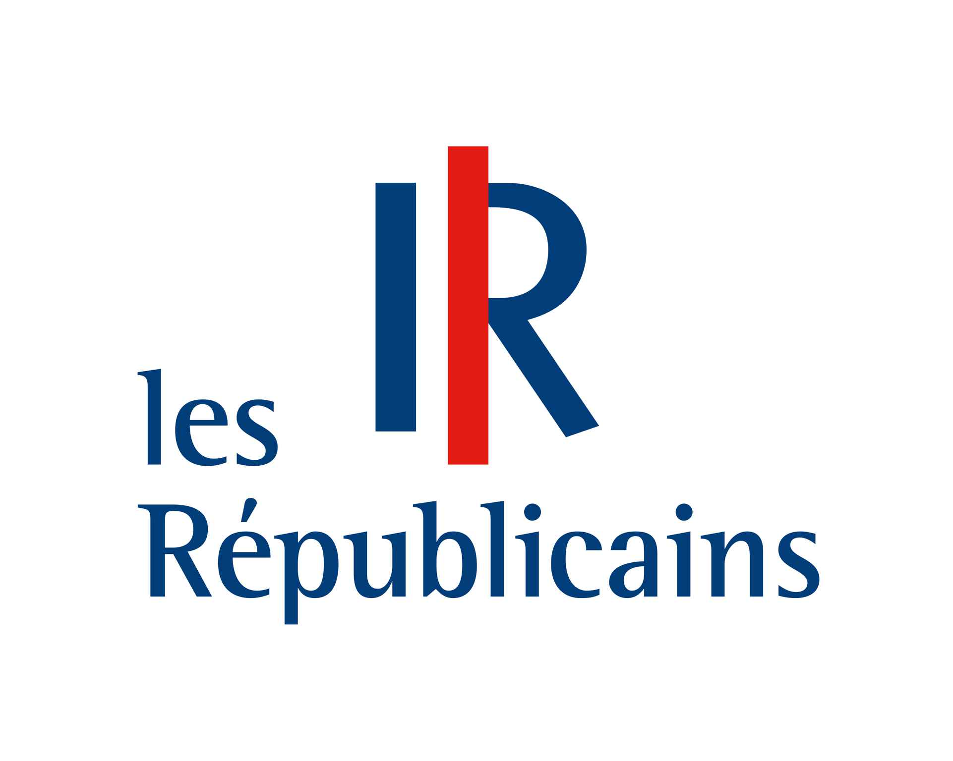 Législatives 2017 : Les candidats Les Républicains des 2e, 3e & 4e circonscriptions.