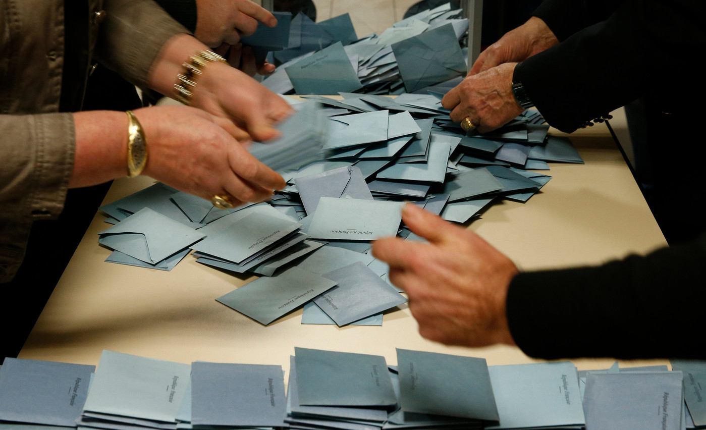 Législatives du Rhône : la soirée des perdants