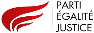 Des quartiers aux partis politiques : le renouveau d'une conscience politique ?