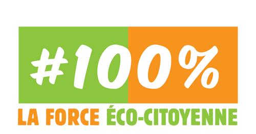 Florence Maury : Candidate à la 1e circonscription pour le Mouvement 100%