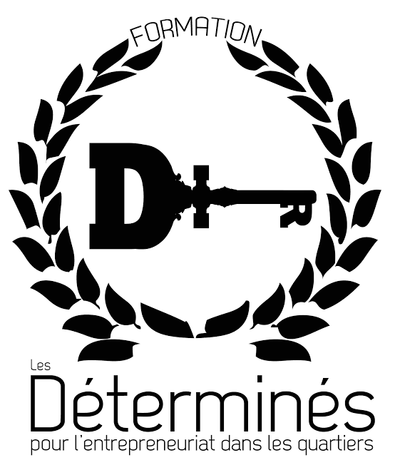 Les Déterminés s'offrent une promo olympique