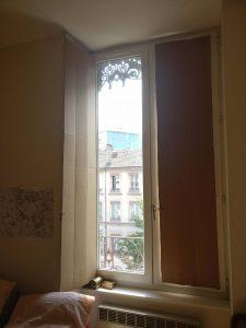 fenêtre volets cartons 1