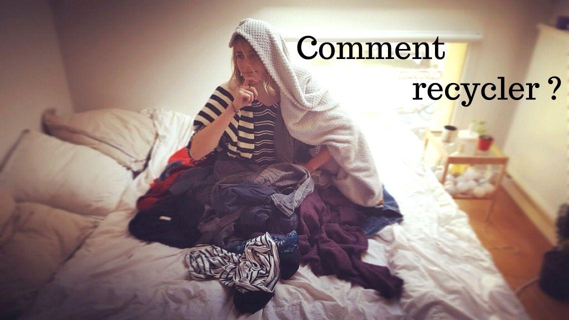 4b5215124dc6a Le poids des vêtements jetés sur la France - Lyon Bondy Blog