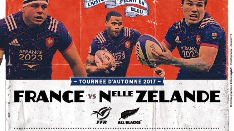44dbf90b9958d France – Nouvelle Zélande   Le XV tricolore toujours bredouille face aux  champions du monde