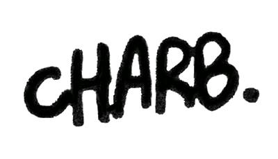 Quand les dernières paroles de Charb relancent le débat