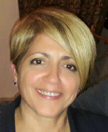 Zorah Ait-Maten : « Je regrette que l'on n'ait pas de plan été »