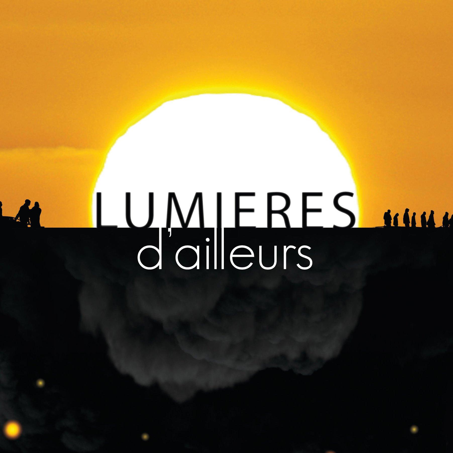 Compagnie Cartier Libre : « Faire plaisir et réfléchir, ça va ensemble ! »