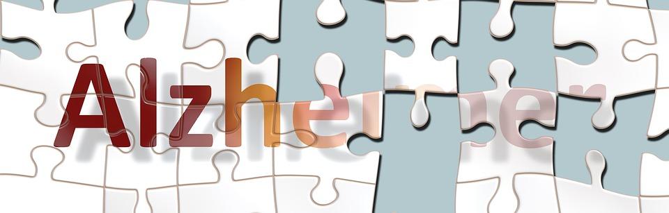 Alzheimer : l'importance de l'entourage