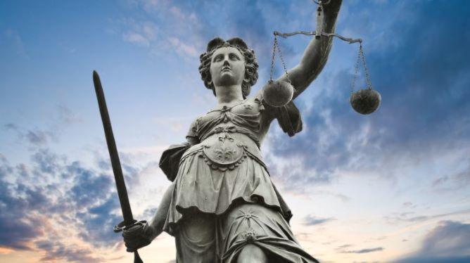 Chronique judiciaire : nuit d'ivresse à Saint-Bonnet-de-Mure