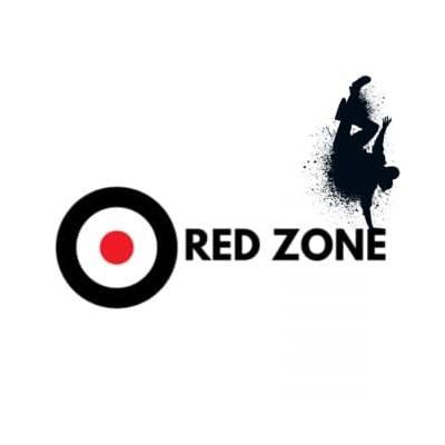 L'école de danse hip-hop Redzone rentre dans le battle