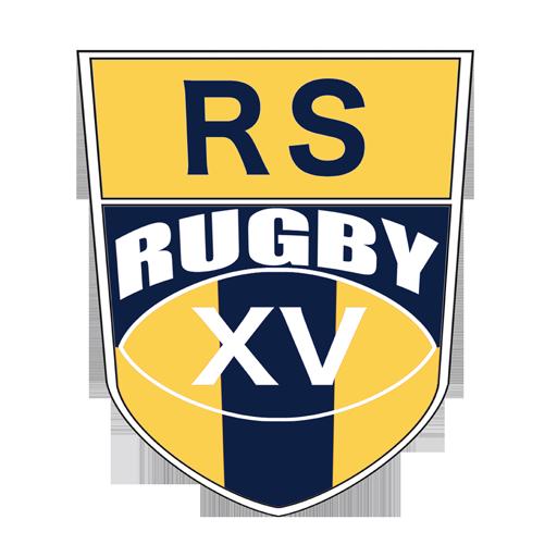 Le Rhône Sportif Rugby fête ses 100 ans de tranquillité