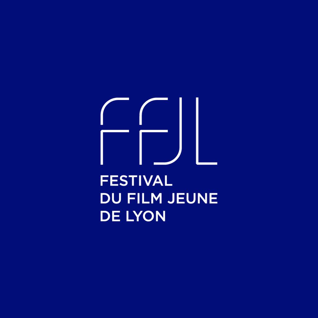 Nouveauté dans la 5ème édition du Festival du Film Jeune : Un scénario pour se démarquer