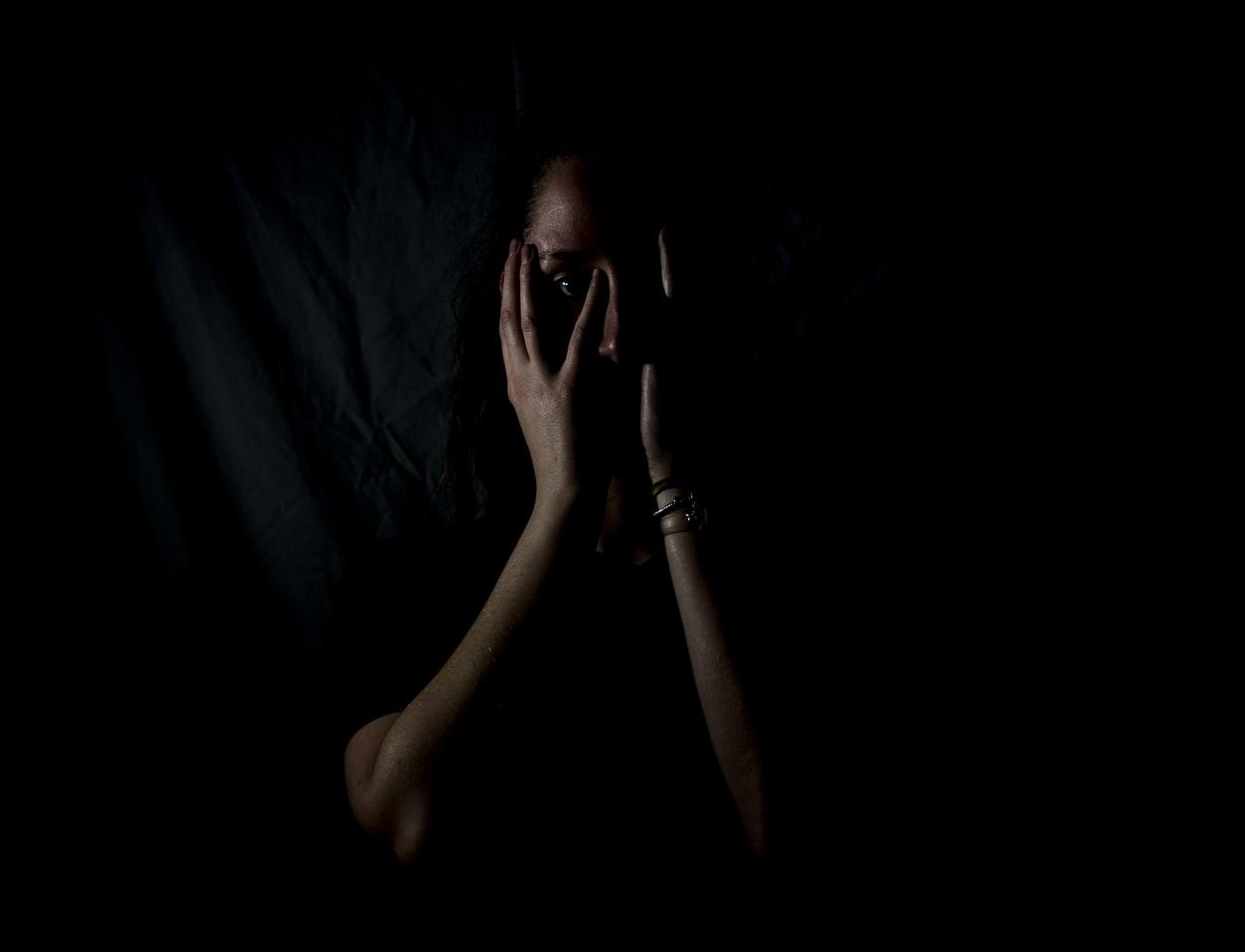 Lutter contre les violences conjugales en plein confinement