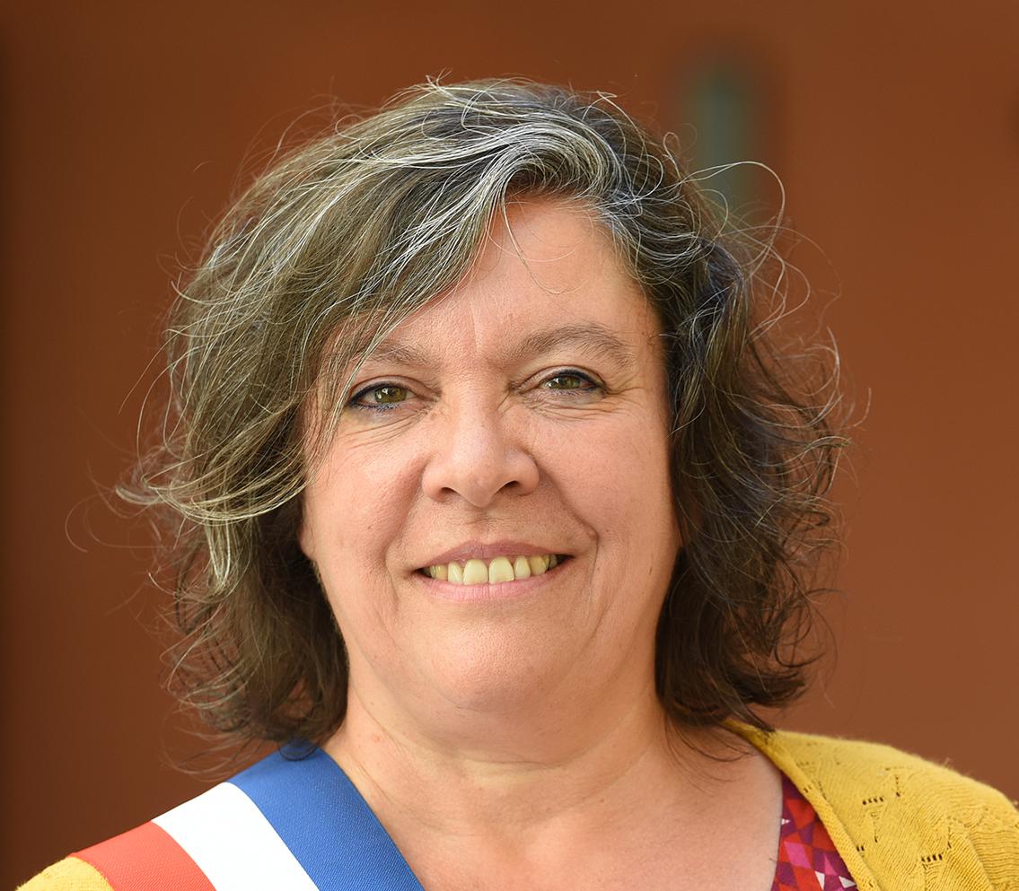 [Interview] Municipales 2020 : Béatrice Gailliout, «on aurait pu éventuellement faire une alliance avec Europe-Ecologie-les-Verts »