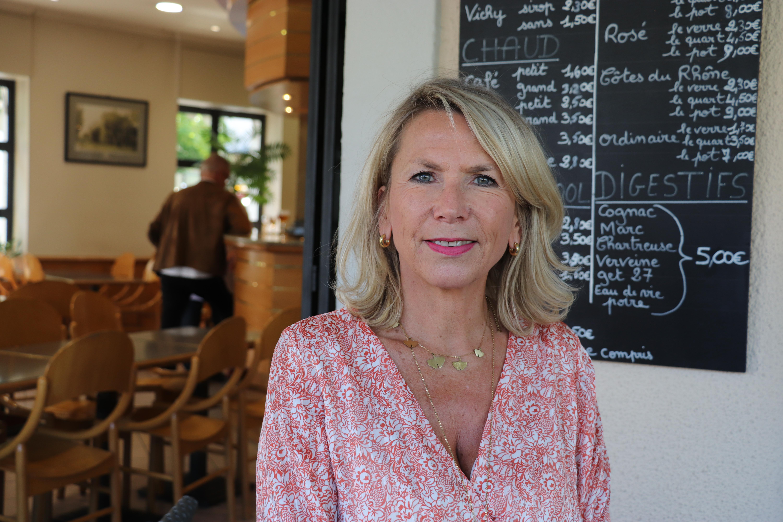 [INTERVIEW] Anne Prost en guerre contre les Verts pour la Mairie du 5ème