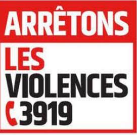 Violences faites aux femmes: l'état interrompt la procédure de marché public pour le 39 19