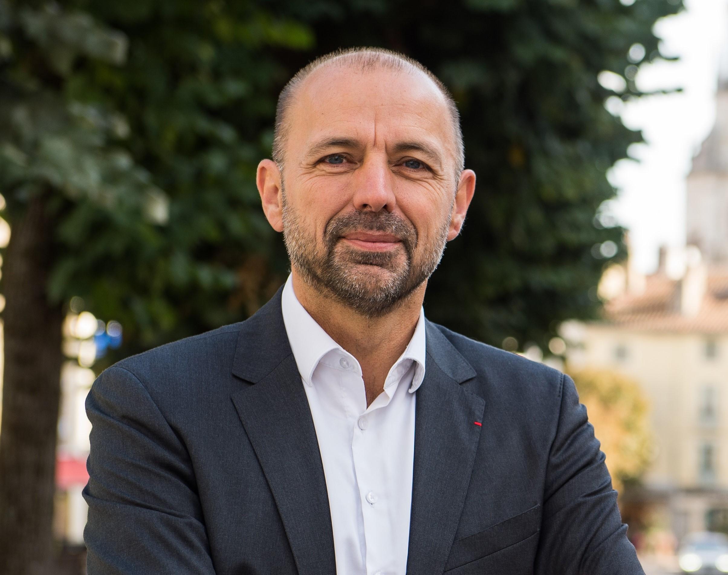 Interview de Jean-François Debat #2 : Le Parti Socialiste aux élections régionales