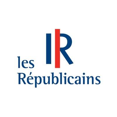 Les adhérents Républicains appelés aux urnes