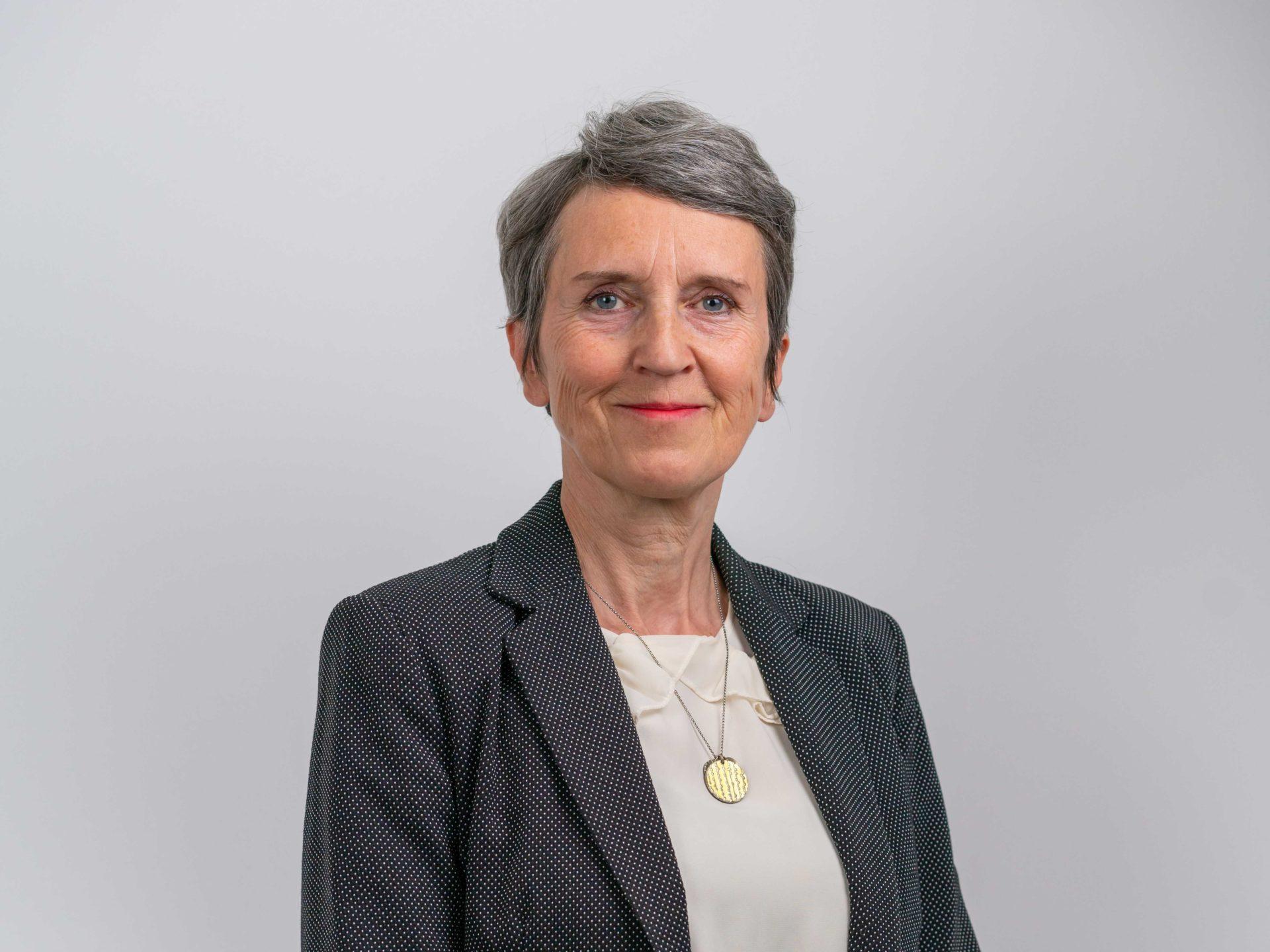 Fabienne Grébert