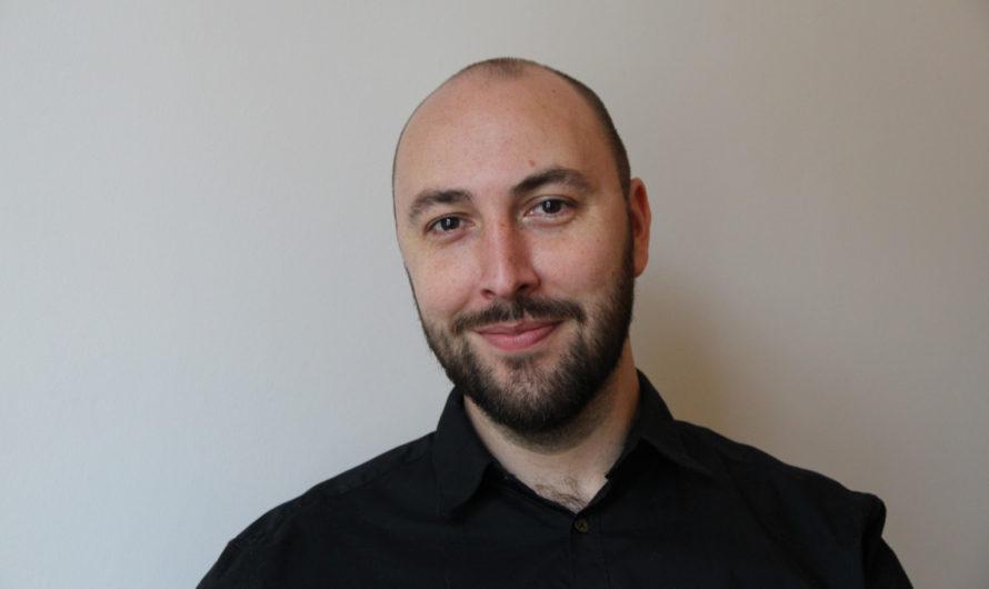 [Dossier 2.0] Interview de Pierre-Yves Gausset : du numérique « libre » à l'émancipation sociale