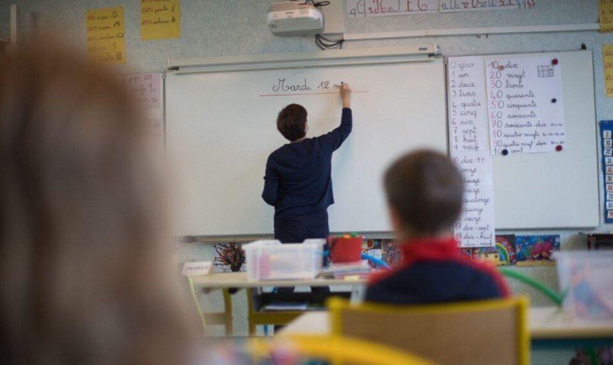 Rentrée scolaire 2021 : aides financières et bon plans