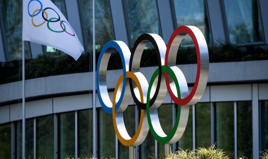 [Dossier JO] : Il était une fois… aux Jeux Olympiques de Tokyo