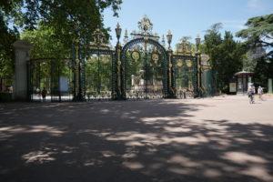 Lyon : des dialogues en quête de sens !