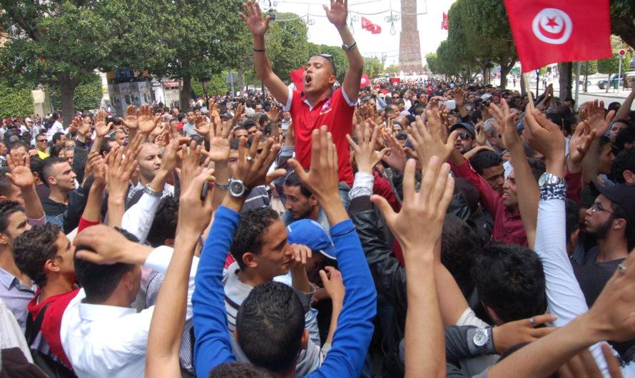 Crise politique en Tunisie: retour sur les événements pour tout comprendre