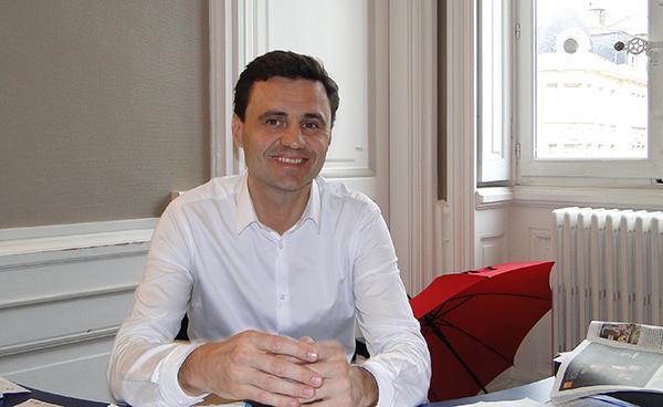 Prostitution– Philippe Gibert: «La France est restée bloquée sur la loi de 1946»