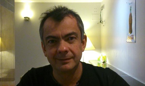 Décines – Jérôme Sturla: «Avec Laurence Fautra, on ne sait pas où on va!»