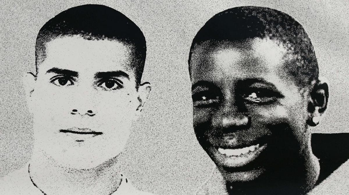 Zyed et Bouna, l'apartheid judiciaire