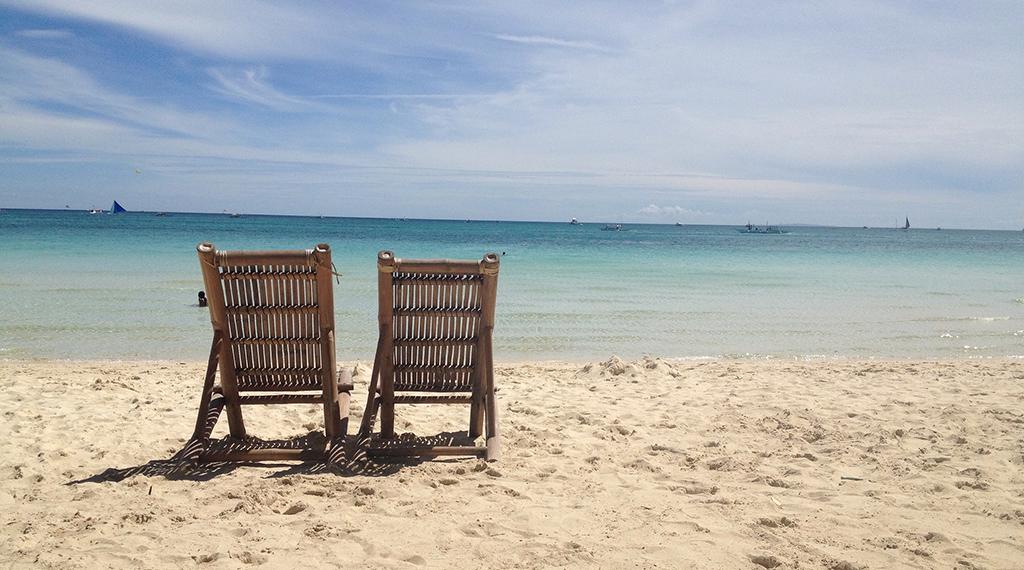 Les vacances : le nouveau miroir des inégalités