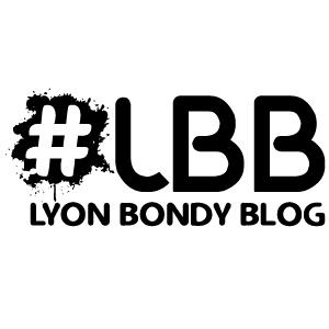 Le LBB fait sa rentrée