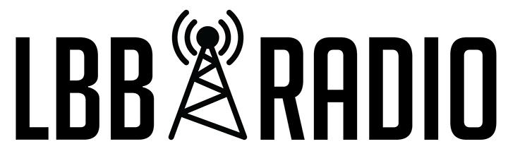 [Radio] 19h du matin (Pilote)