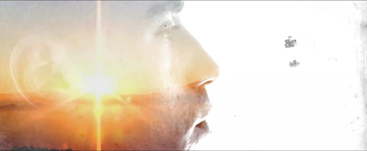 Bescri : « J'étincelle avant le feu de fôret »
