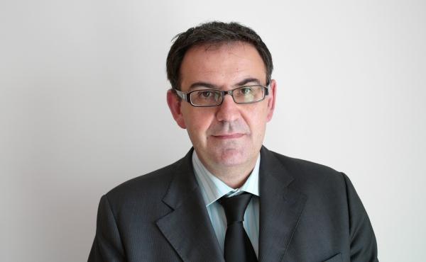 David Kimelfeld : « Macron peut amener un débat économique intéressant dans les quartiers »