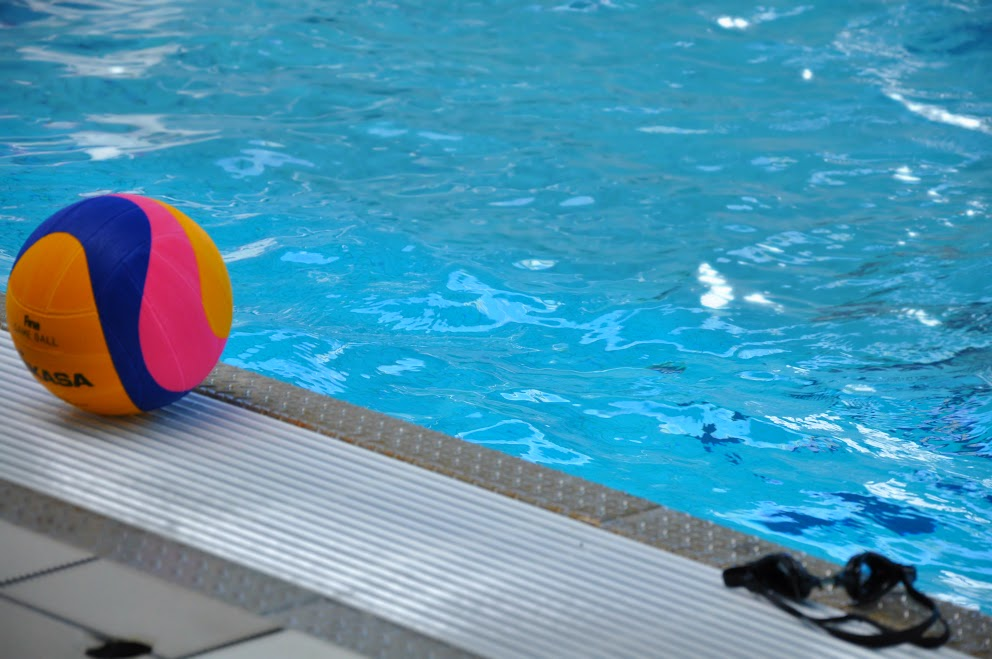 Lyon Rhône Water-polo : un club qui frappe fort