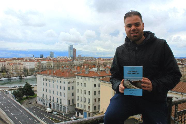 Sami Kdhir : Ecrire pour mieux comprendre