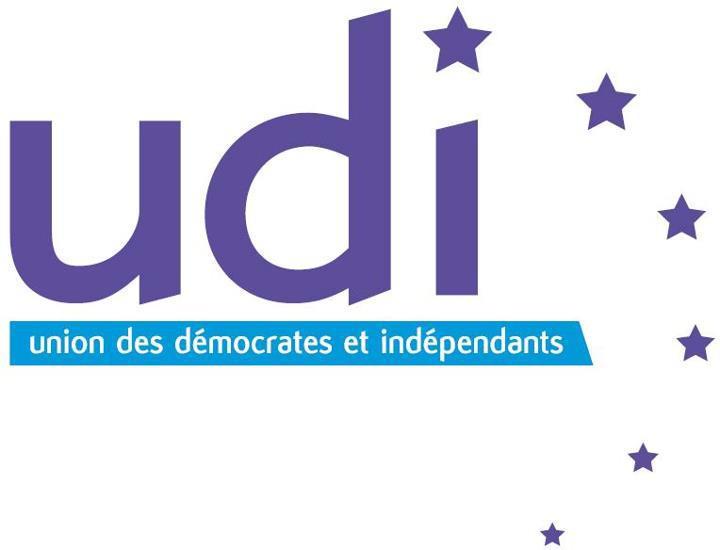 UDI : entre alliance et résiliation
