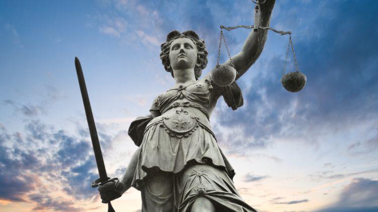 Chronique judiciaire : «Il s'est vu mourir!»