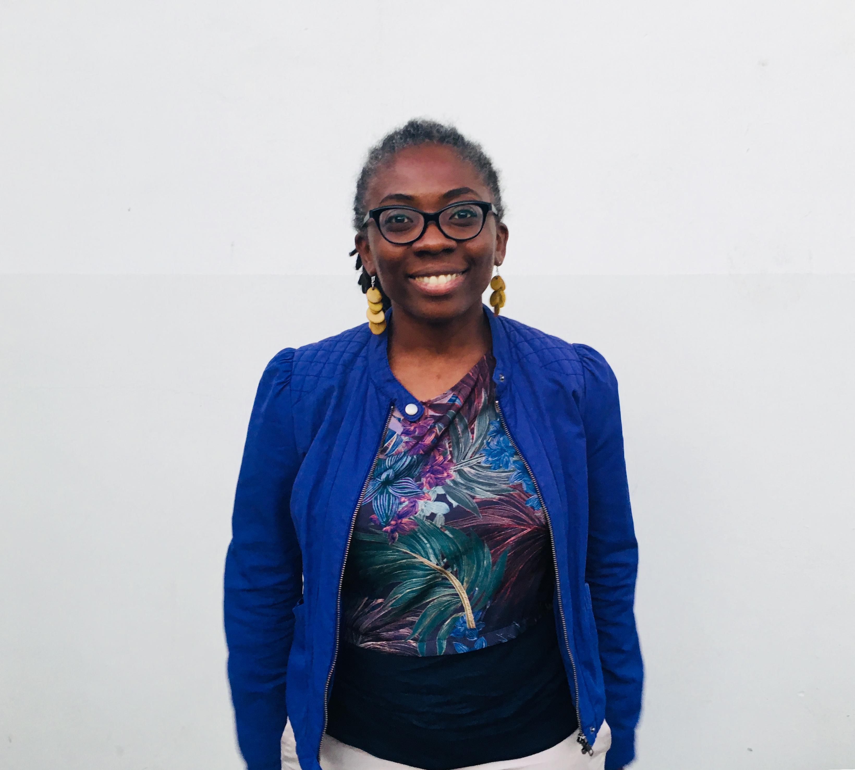 Danièle Obono, Députée France Insoumise «On est issu de ces gauches qui ont raté quelque chose»