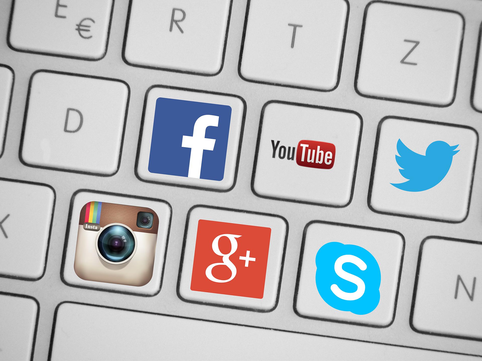 Les réseaux sociaux sont-ils fiables ?
