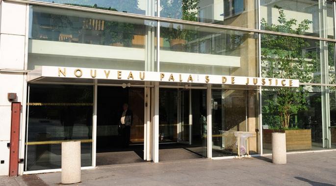 Grève des éboueurs Pizzorno: dix salariés convoqués au tribunal