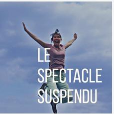 Lucie Salvi : « Mes objectifs sont d'apporter de la joie, des émotions »
